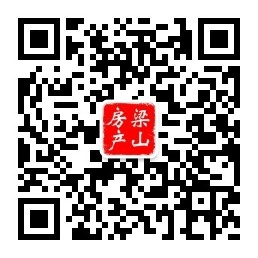 qrcode_for_gh_5bdc26f280b8_258.jpg